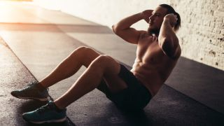 5 exercises you shouldn't be doing