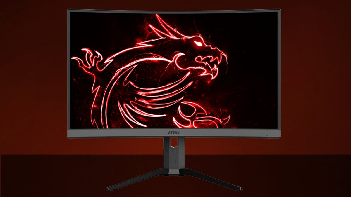 Now Get  Discount on a 27-inch Gaming Monitor With 240Hz Refresh Rate
