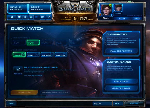 b926324f6ca13282c34c90fe1e6d14676fe6e3c427c55cb74ad1312ef240d692 - Review: StarCraft II: Wings Of Liberty