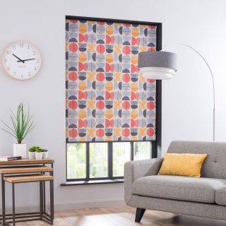 Buyer S Guide To Window Blinds Real Homes
