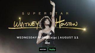 ABC News presents Superstar