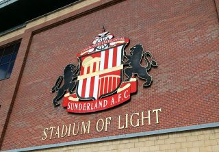 Sunderland v Leeds United – Sky Bet Championship – Stadium of Light