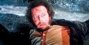 Home Alone: The 10 Most Serious Injuries Marv And Harry Had In Both Movies, Ranked