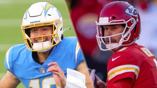 chargers vs chiefs live stream