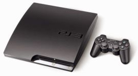 PlayStation 3 Production Is Ending in Japan