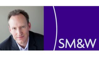 Scott Ondik Returns to SM&W's Denver Office