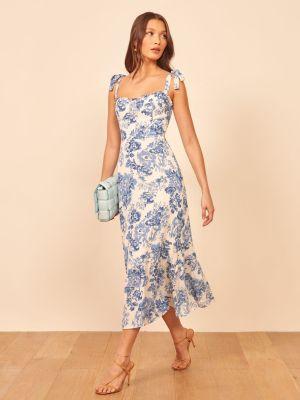 Rptplvpprcwyum,Wedding Dresses 2020 Lace