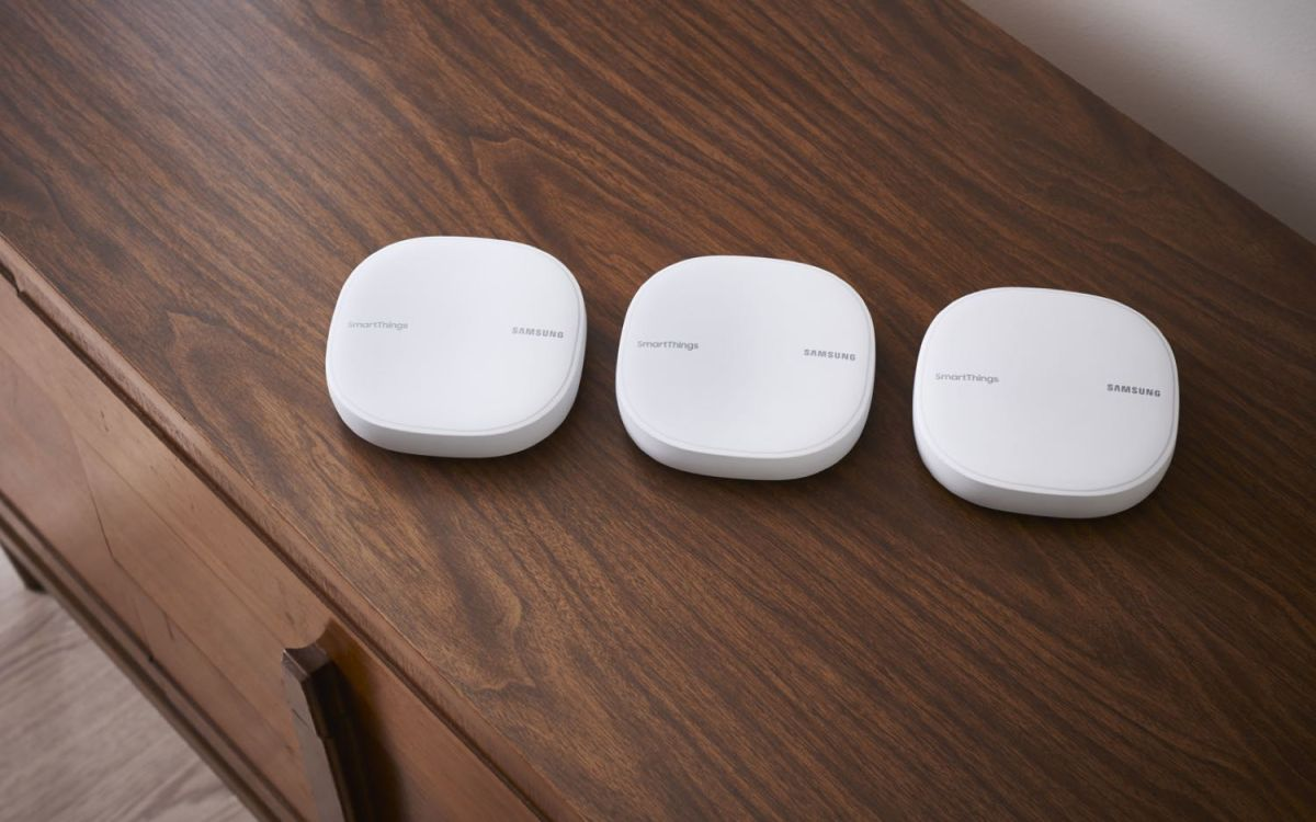 Best Mesh Routers 2019   Tom's Guide