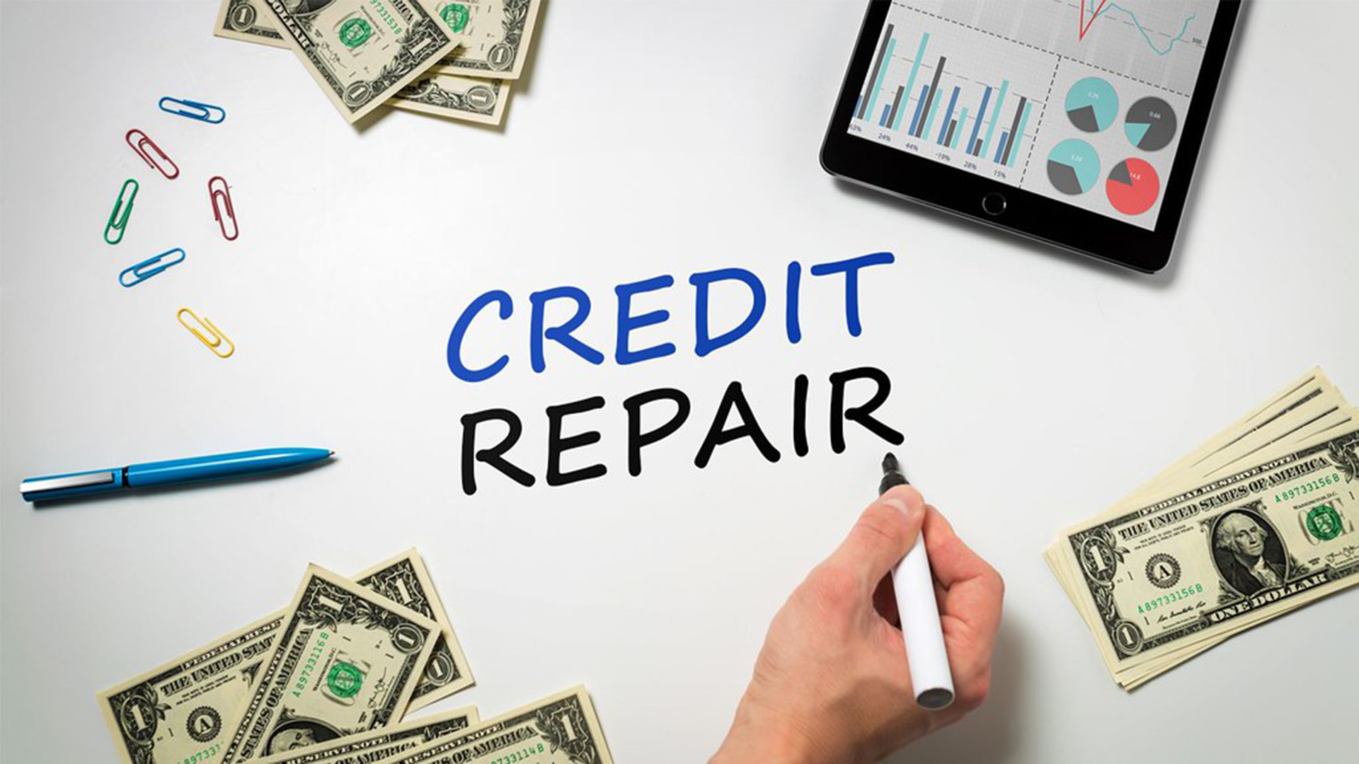 Legitimate Credit Repair Companies >> Best Credit Repair Services 2020 Top Ten Reviews