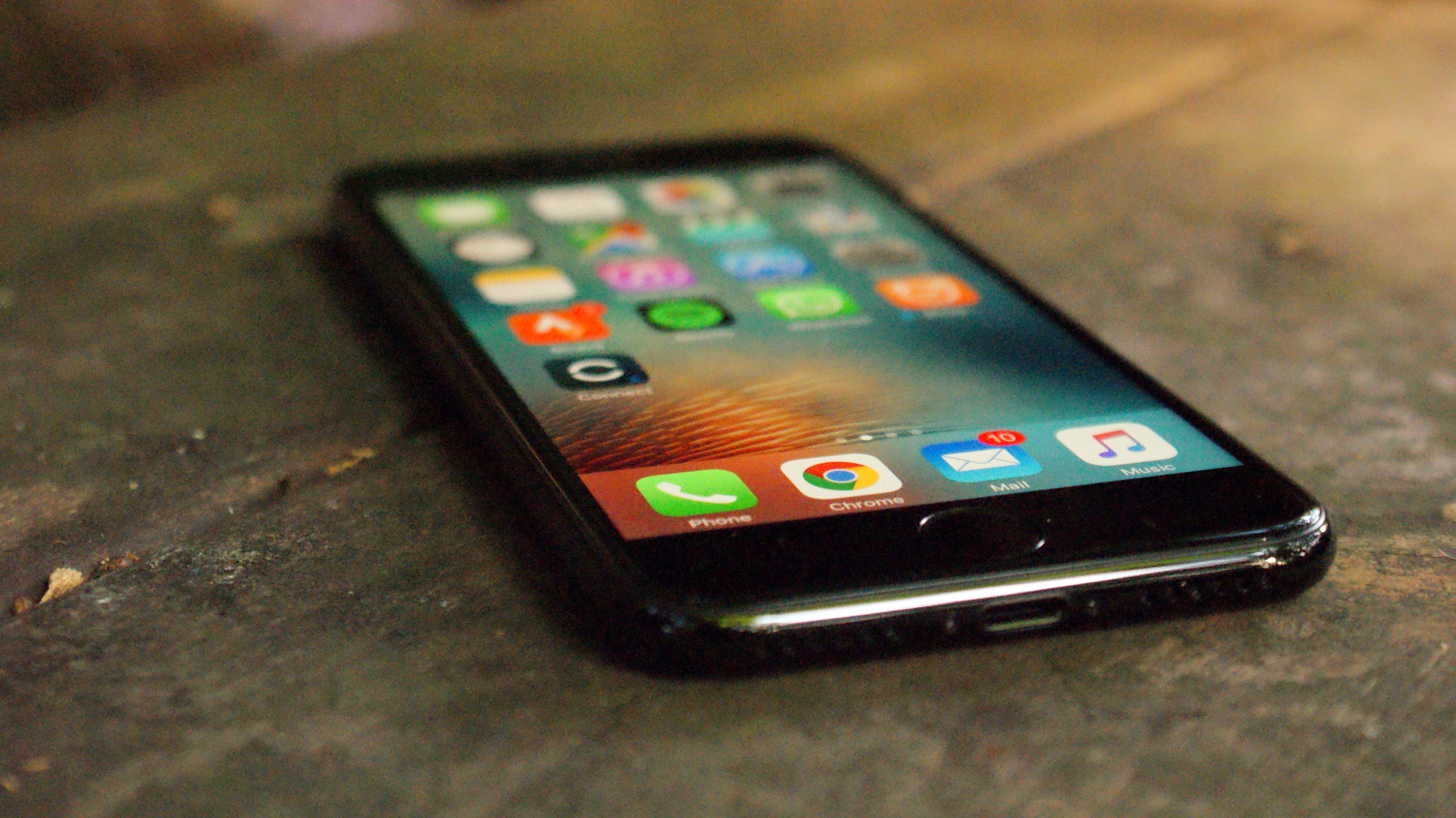 iPhone 7 deals
