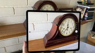 iPad Pro 2020 12.9