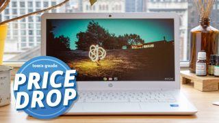 HP Chromebook 14
