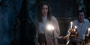 The Conjuring 3 Ending Explained: What Happened, And How It Changed During Post-Production