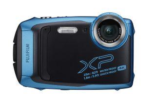 Fujifilm FinePix XP140 deal