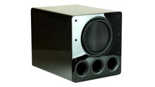 Home Subwoofers: Behind the Hertz and Watts   Top Ten Reviews