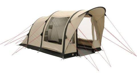 Robens Vista 400 tent