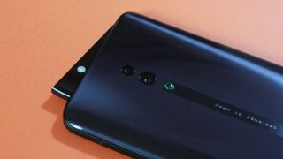 Oppo Reno 10x Zoom With Shark Fin Camera Launched In India