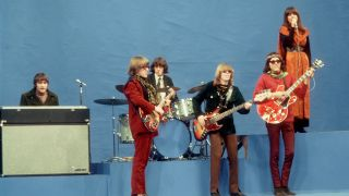 White Rabbit by Jefferson Airplane: The Story Behind The Song | Louder