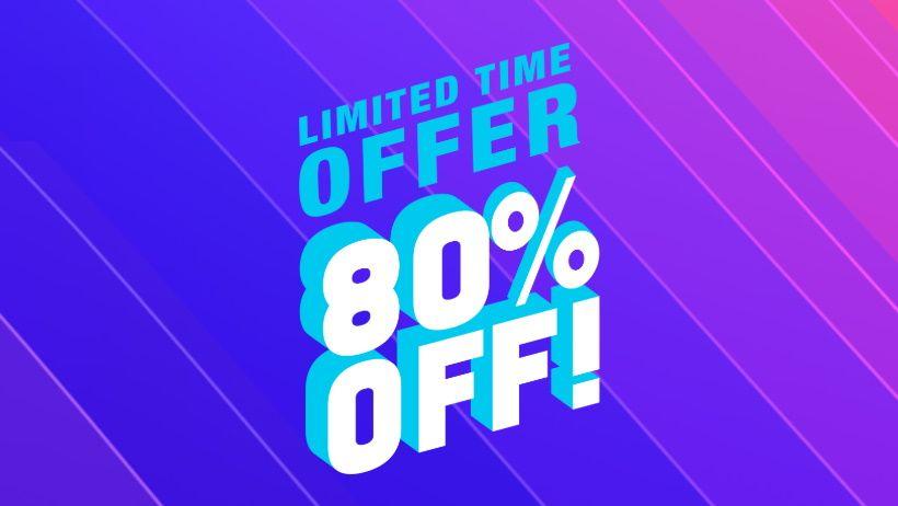 VPN deal: Get a massive saving now with VyprVPN's fantastic Black Friday discount