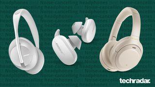 meilleurs casques et écouteurs anti-bruit