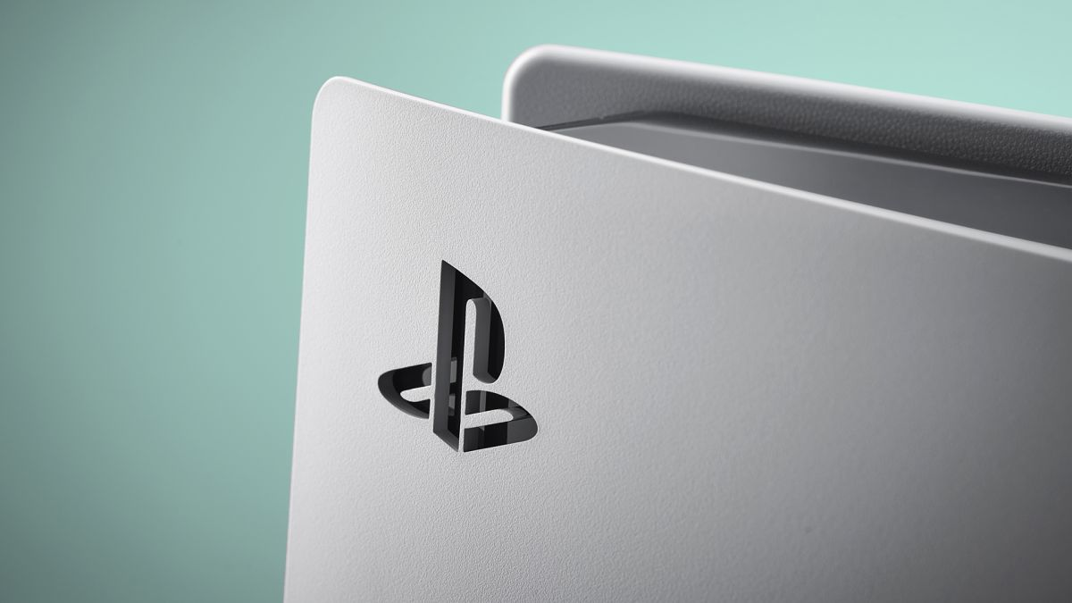Sony confirms every PS5 upgrade coming in new software update – and I'm excited