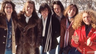 Foreigner  Your Guide To The First Seven Albums  02cb5f5f2