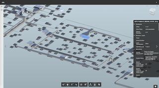 Autodesk Releases BIM 360 Docs