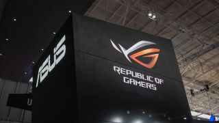 Asus gaming phone