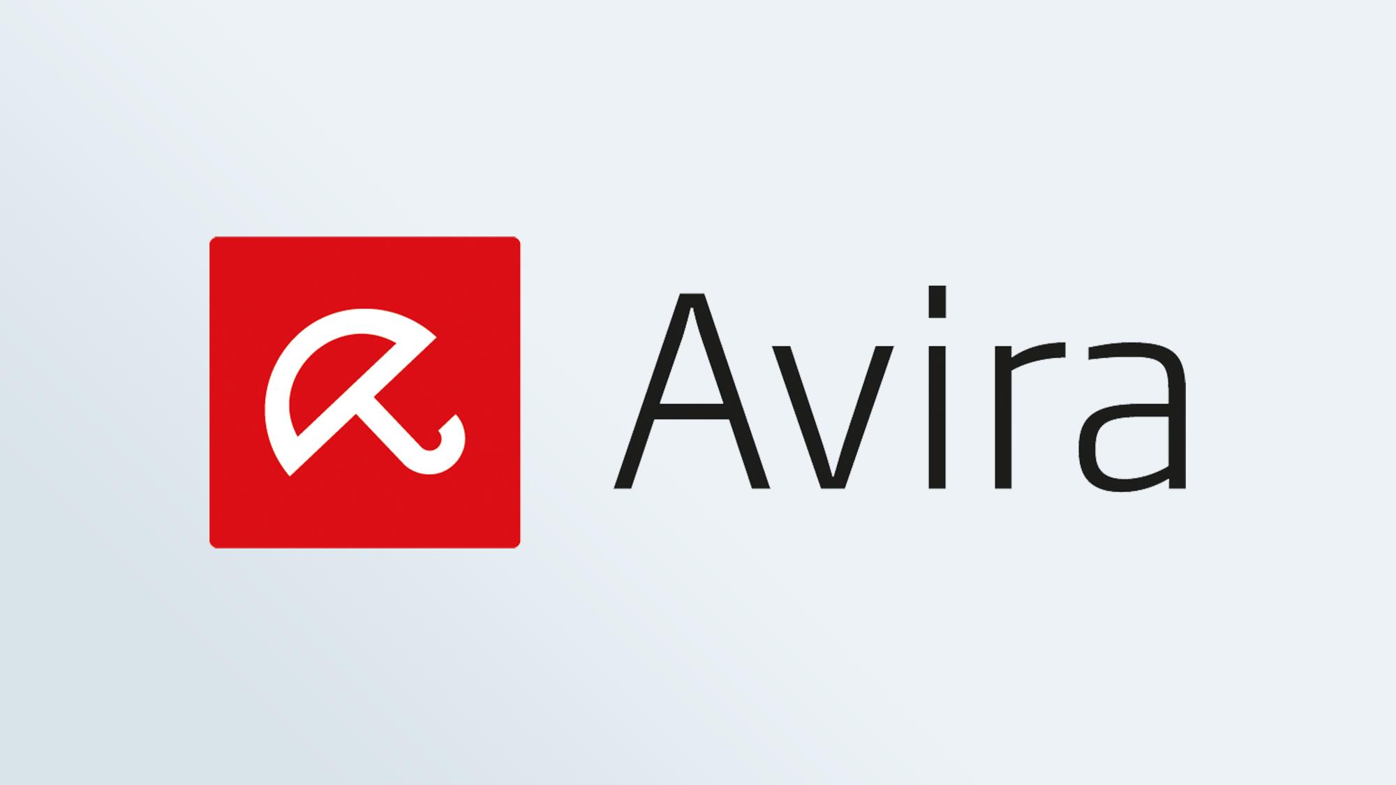 Best free antivirus: Avira Free Antivirus