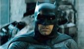 Watch Ben Affleck Do The Batman Voice For Kids On Red Nose Day