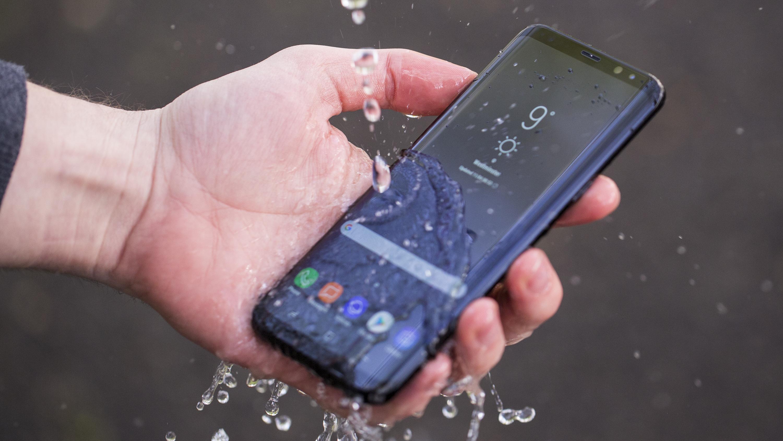 The best Samsung Galaxy S8 Plus deals in June 2020