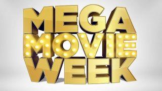 Mega Movie Week 2020: Buy 4K films from £2.99!