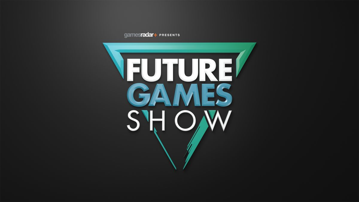 Watch Nolan North and Emily Rose host the Future Games Show on June 6
