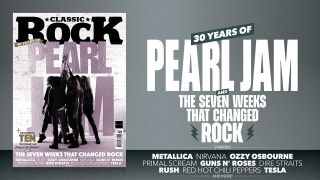 Classic Rock 290