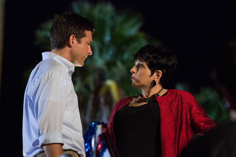 Arrested Development Season 4 Netflix Premiere: What We Know So Far #26812