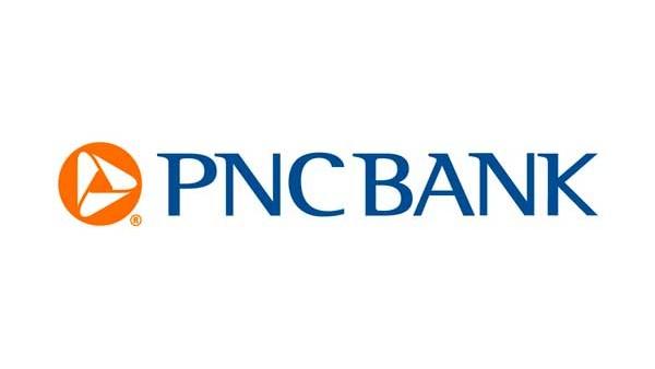 PNC Bank Review | Top Ten Reviews