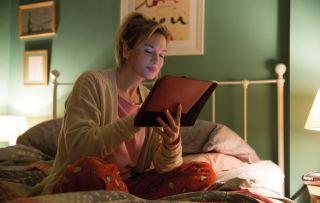 Bridget Jones's Baby Renée Zellweger