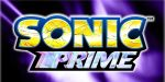 Sonic The Hedgehog: 5 Things We Want To See In Netflix's Sonic Prime TV Show