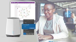 NETGEAR Insight Business VPN