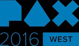 7 Things We're Looking Forward To At PAX West 2016