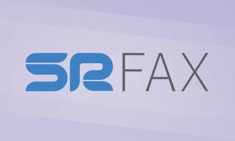 srfax