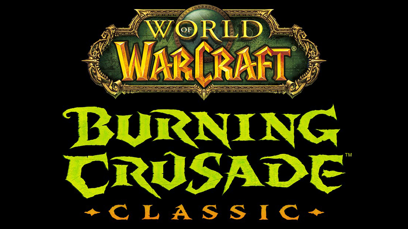 World Of Warcraft Burning Crusade Classic Release Date Beta And Everything We Know Techradar