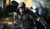How Arrow Season 5 Will Take One Character Somewhere They've Never Been