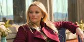 Watch Reese Witherspoon Return To Rom-Coms In First Home Again Trailer