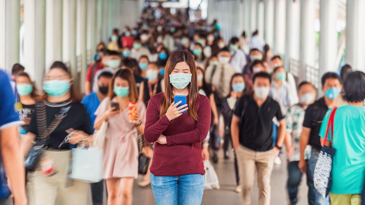 Hàng tỷ điện thoại không thể chạy Google và Apple Ứng dụng theo dõi cuộc gọi 2