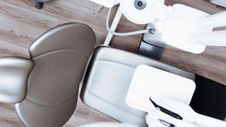 Best dental practice management software