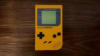 How To Mod Your Game Boy And Game Boy Advance Techradar