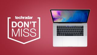 MacBook Pro Cyber Monday deals