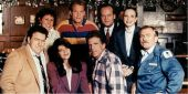 Brad Pitt Apparently Auditioned For Cheers, Here's How it Went