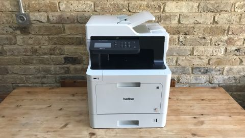 install brother printer on macbook pro